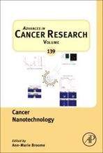 Picture of Cancer Nanotechnology, Volume 139