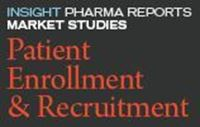 Picture of Patient Enrollment and Recruitment Market Study 2018