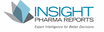 Insight Pharma Reports