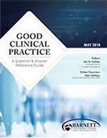 Picture of Good Clinical Practice: A Question & Answer Reference Guide 2018 (Electronic)
