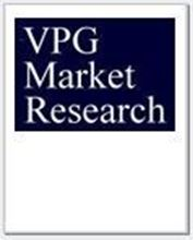 Picture of 2016-2020 Global Transfusion Diagnostics Market: Emerging Assays, and Companies Developing New Technologies and Products