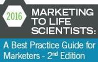 Picture of Marketing to Life Scientists: Second Edition
