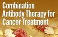 Picture of Combination Antibody Therapy for Cancer Treatment