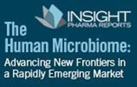 Picture of The Human Microbiome: Advancing New Frontiers