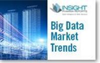 Picture of Big Data Trends Market Study