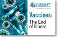 Picture of Vaccines: The End of Illness