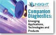 Picture of Companion Diagnostics and Other Aspects of Personalized Medicine