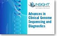 Picture of Advances in Clinical Genome Sequencing and Diagnostics