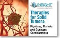 Picture of Therapies for Solid Tumors